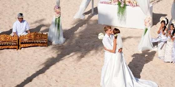 mulia_wedding_053-rk8Y20qPw.jpg