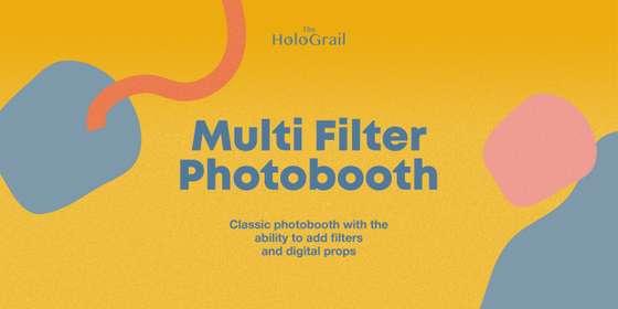 multi-filter-1a-HkNNAZmww.jpg