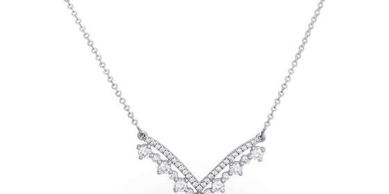necklace-SJ5K52G8P.jpg