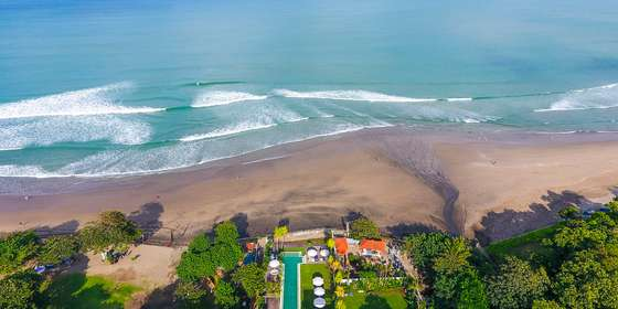 noku-beach-house-fabulous-location-HJvT4jSDw.jpg
