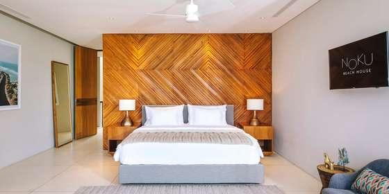 noku-beach-house-the-bedroom-details-BkLpNjrDv.jpg