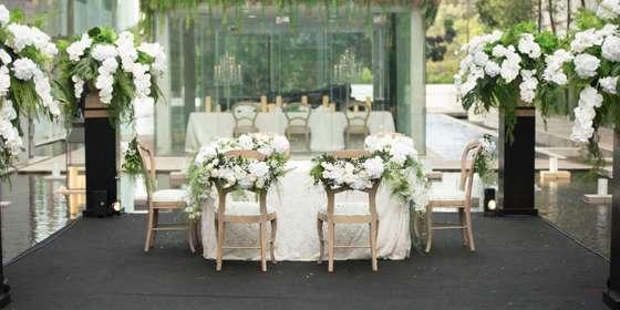 outdoor-wedding-2-BJwbwEEww.jpg