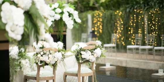 outdoor-wedding-HJDZP4Nvw.jpg
