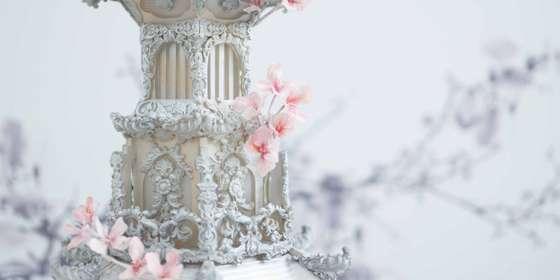 pagoda-1-Bk4GkWNvv.jpg