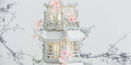 pagoda-2-min-SJ9mgWNDv.jpg