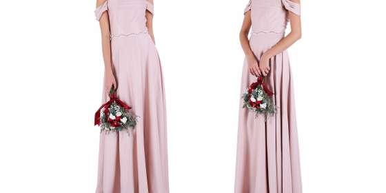 pelike-dress-HyTAIHjxI.jpg