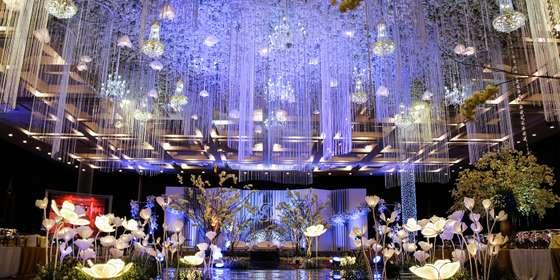 peony-package-intenational-wedding-1-rkI-nPKIP.jpg