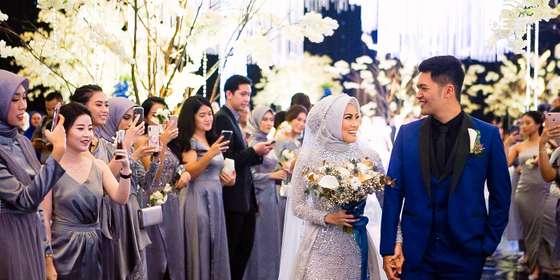 peony-package-intenational-wedding-2-BJ8Wnwt8v.jpg