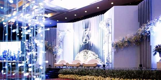 peony-package-intenational-wedding-3-HkrWnDt8w.jpg