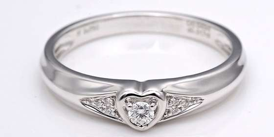 perhiasan-emas-berlian-white-gold-18k-diamond-dhtxhjz015-3-rJI9fPUTB.jpg