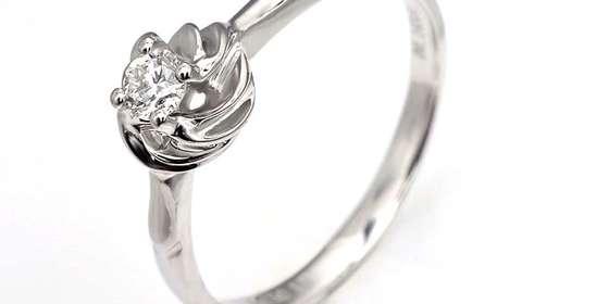 perhiasan-emas-berlian-white-gold-18k-diamond-djxjz023-3-SkiFYGR6r.jpg
