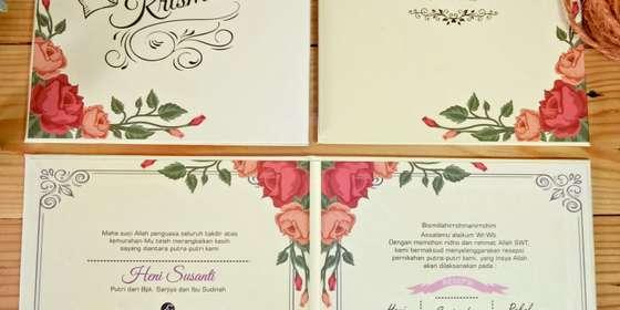 pesan-undangan-nikah-desain-terbaru-online-kirim-seluruh-indonesia2-HkbPFWZXI.jpg