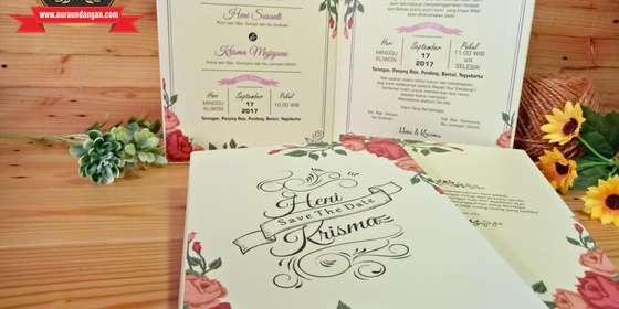 pesan-undangan-nikah-desain-terbaru-online-kirim-seluruh-indonesia3-HJCLKZbmU.jpg