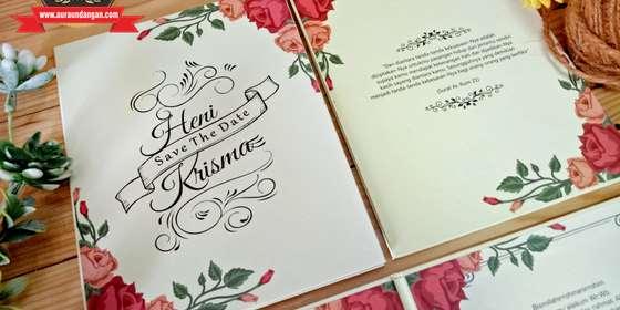 pesan-undangan-nikah-desain-terbaru-online-kirim-seluruh-indonesia4-BkZPK--7I.jpg