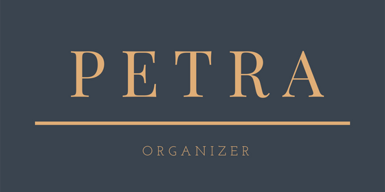 petra-organizer-BJ25s0KHw.png