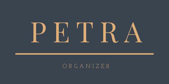 petra-organizer-H1jX90KBD.png