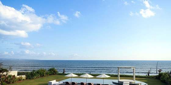 phalosa-villa-beachfront-3-B1cAbfRXD.jpg