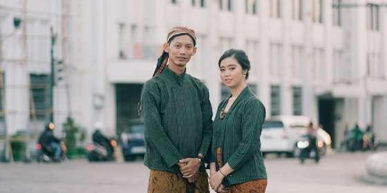 photolagi-id_anggi-kukuh-pre-wedding-javenese-concept_16-ryMvDYUWI.jpg