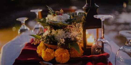 plataran-menjangan-mockup-wedding-by-sanga-story-393-min-HJWZWvQNL.jpg