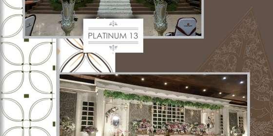 platinum13_14-rJ7ijm9FL.jpg