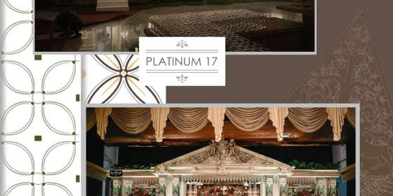 platinum17_18-SkdsomqFI.jpg