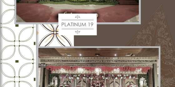 platinum19_20-SJKnsQcK8.jpg