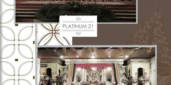 platinum21_22-rJPnjX5tI.jpg