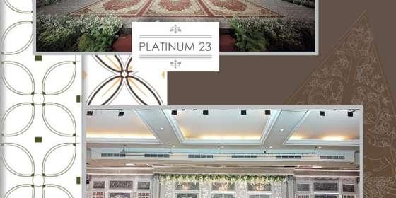 platinum23_24-rJlho7qtL.jpg