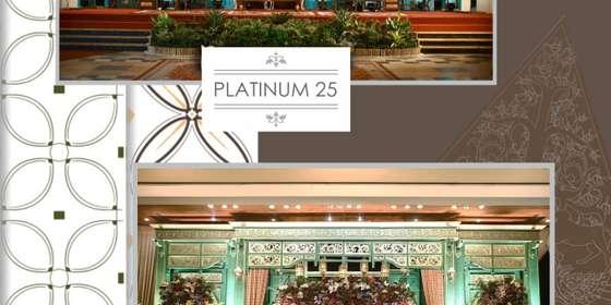 platinum25_26-BJC3i7qtI.jpg