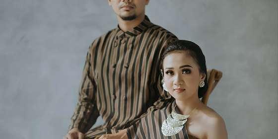 prewedding-01-H1qY5QXvv.jpg