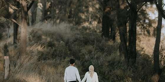 prewedding-09-BkCehQXPD.jpg