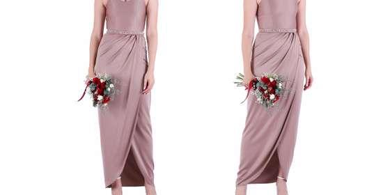pyxis-dress-SJDaKBjg8.jpg