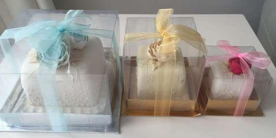 real-cake2-HJDUhJXPv.jpg