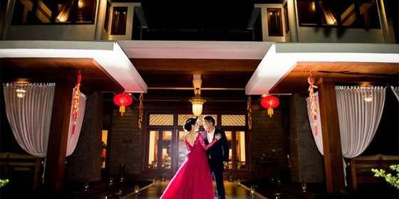 resize-wedding-BkYDuzLRH.jpg
