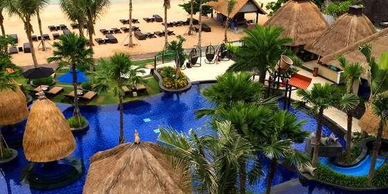 resort-overview-1-H1G_7BkLU.jpg