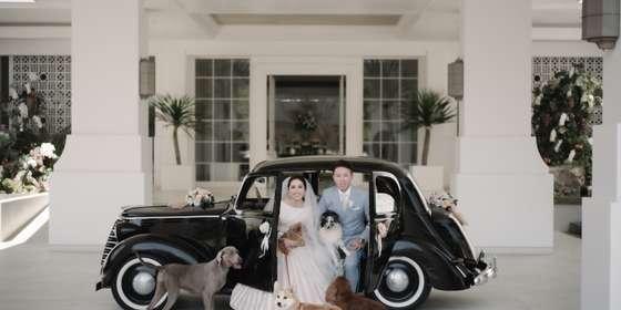 reynaldi-and-reyvanie-wedding-day-364resized-SJq8iuHPw.jpg