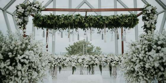 rica-_-kelvin-holy-matrimony-rJXMi_AbI.jpg