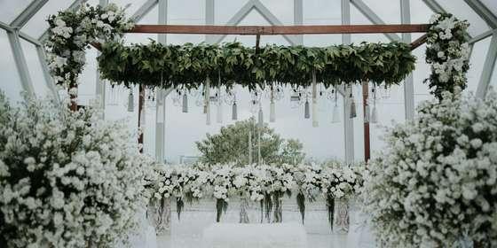 rica-_-kelvin-holy-matrimony-ryCV8u0-U.jpg
