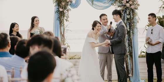 roy-and-lynette-wedding-8459-ry6yaxDyw.jpg