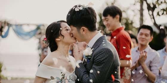 roy-and-lynette-wedding-8565-rksA2lv1D.jpg