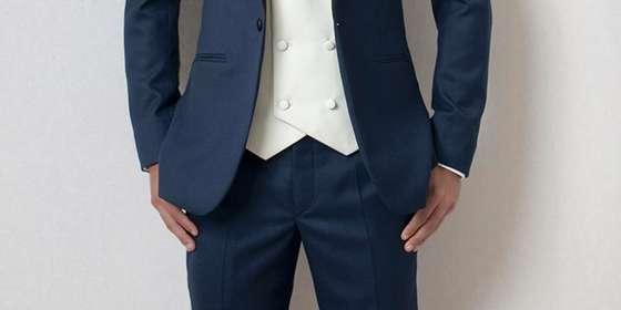 royal-tuxedo-upload-SJGQxq6Uw.jpg