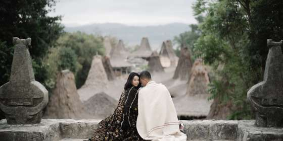 ryo-and-irna-prewedding-440resized-Hyj8surwP.jpg