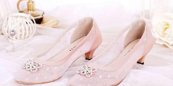 sallie-shoes-4-H1WrhonNL.jpg