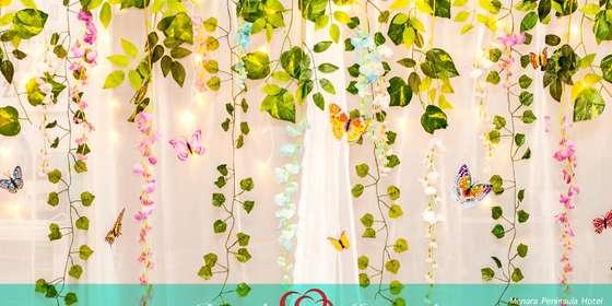 sample-hasil-foto-backdrop-garden-and-butterfly-B1vT8wsVU.jpg