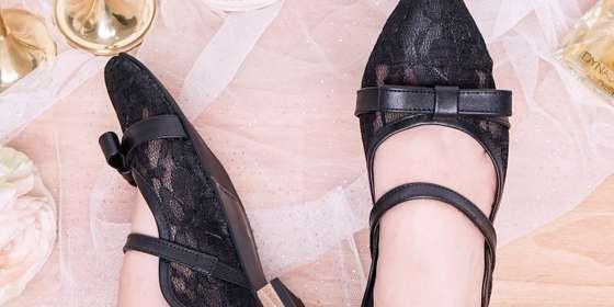 sandal-selop-celia-hitam_345000_size-36-41_sku-sb092_sepatu-sandal-pesta-sepatu-weddng-flats-selop-1-SJ0vfXh-I.jpg