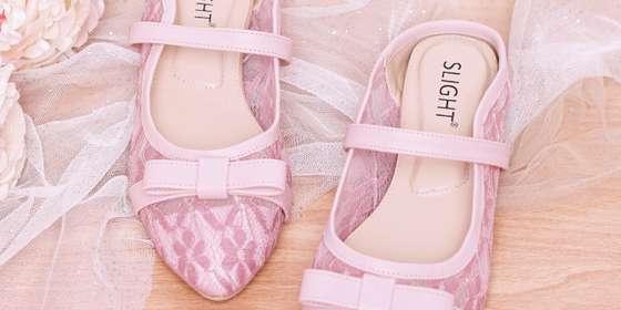 sandal-selop-celia-pink_345000_size-36-41_sku-sb095_sepatu-sandal-pesta-sepatu-weddng-flats-selop-1-ByDYV73-L.jpg
