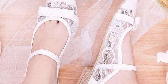 sandal-selop-celia-putih_345000_size-36-41_sku-sb093_sepatu-sandal-pesta-sepatu-weddng-flats-selop-1-S1AvcNpZ8.jpg