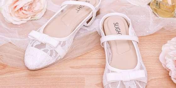 sandal-selop-celia-putih_345000_size-36-41_sku-sb093_sepatu-sandal-pesta-sepatu-weddng-flats-selop-2-SkcP9Eab8.jpg