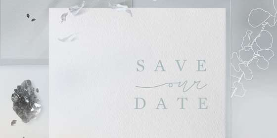 save-the-date-06-Bkp8jfxDP.jpg