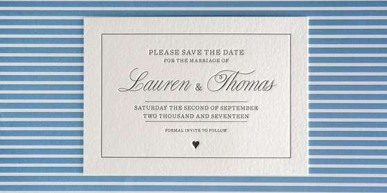 save-the-date-1-SyansOMEL.jpg